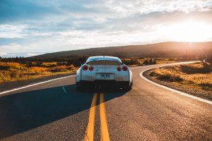 Miten voit löytää juuri sinulle sopivimman autolainan?