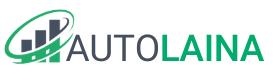 Autolaina logo