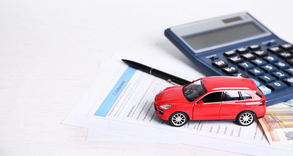 Bigbank autolaina on mahdollista verkossa – tutustu ensin ehtoihin